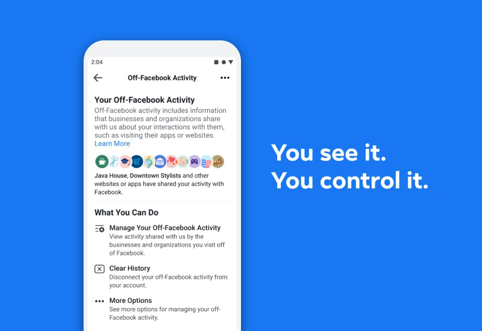 off-facebook-activity-image